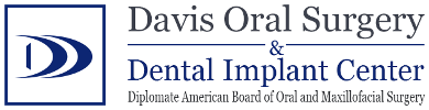 Davis Oral Surgery and Dental Implant Center Raleigh, NC