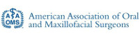 American Association of Oral and Maxillofacial Surgery