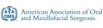 American Association of Oral and Maxillofacial Surgery