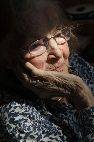 Elderly Wisdom Teeth Extraction Raleigh, NC